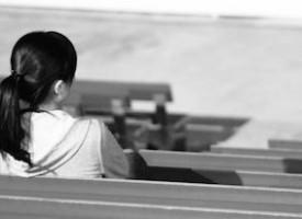 Brevkassen: Jeg er introvert, men alligevel kedelig – hvad gør jeg?