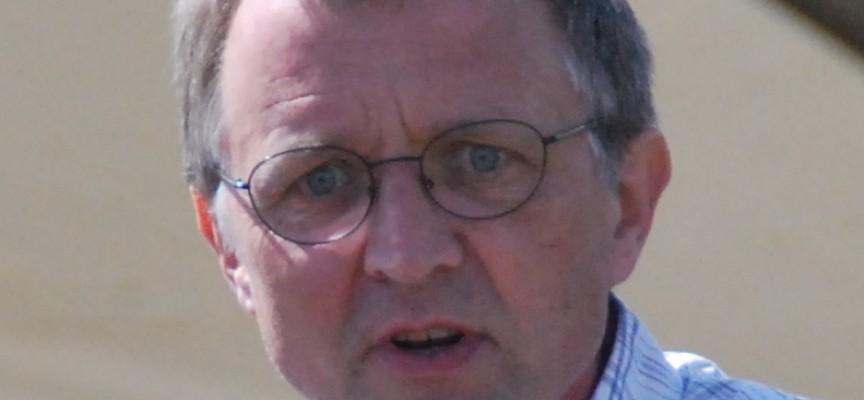 Anders Bondo: Skolereformen skyld i dårligt vejr
