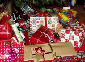 Indblik: Her endte den hvide julehjælp fra Danskernes Parti