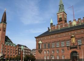 P1 afslører: Alt uden for København er no-go-zone