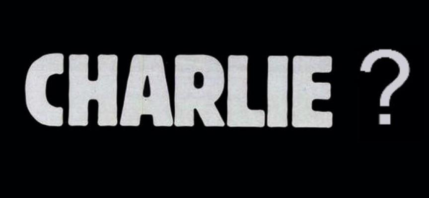 Livsstilsekspert: Sådan bliver du Charlie