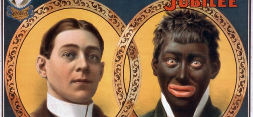 Forsker: Skjult racisme langt værre end åbenlys