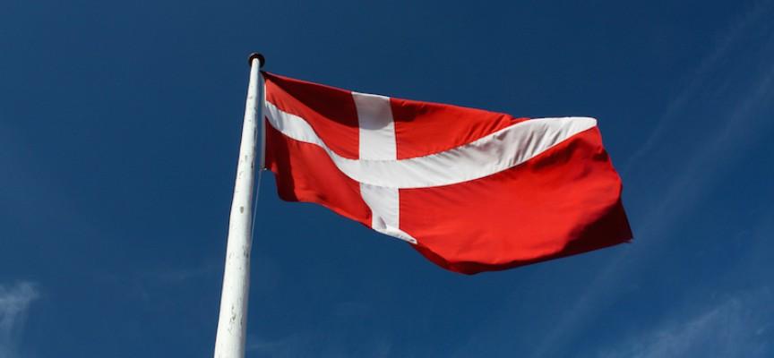 Dansk Folkeparti vil forbyde fremmedsprog blandt turister
