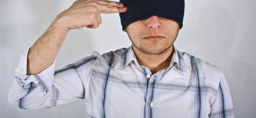 Amnesty: Mand uden empati bør ikke ytre sig frit