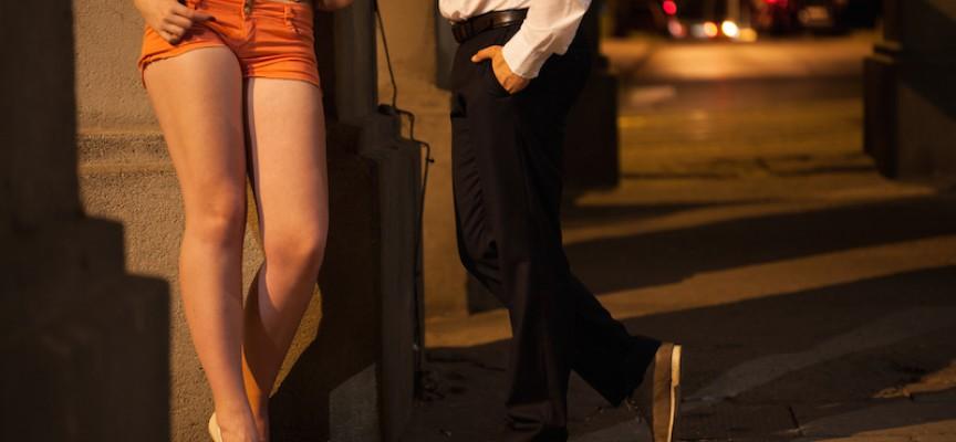 SF forlanger ægteskaber undersøgt: Kan være skalkeskjul for prostitution