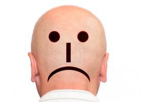 Handicapforbund: Emojis bør afspejle mennesker med fysiske handicaps