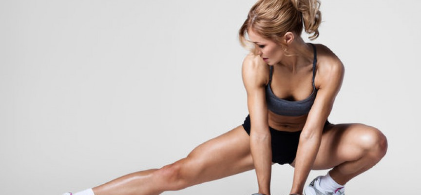 Dameblad hylder kvindekroppens mangfoldighed med fotoserie af kvinder med BMI mellem 20 og 23