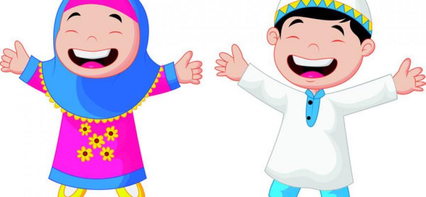Yahya Hassan defekt: Borgerlige søger ny præmieperker