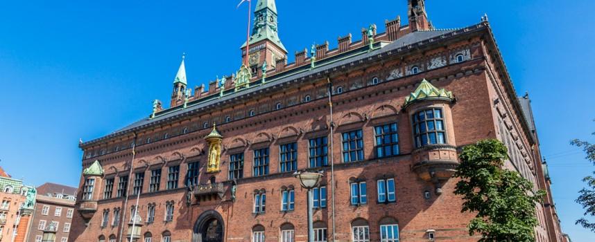 Københavns Kommune lancerer spareprogram til 14 milliarder
