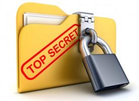 Breaking: Folkeafstemning om hemmeligt emne