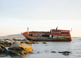 Guide: Sådan redder du en afrikansk bådflygtning via Facebook