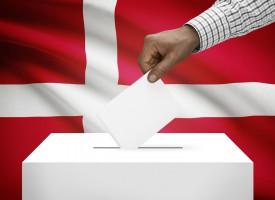 Denne forproducerede artikel vil virke malplaceret, hvis ikke valget blev udskrevet i går