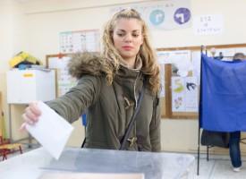 Ekspert bekymret: Sober valgkamp kan underminere politikerlede