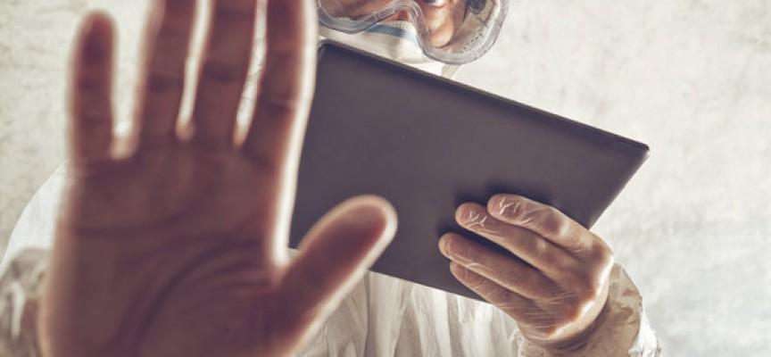 Farlig Facebookvirus spreder advarselsopdateringer med lynets hast