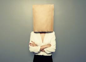 Anti-krænkelseshatten hitter: Sådan undgår du at blive forarget
