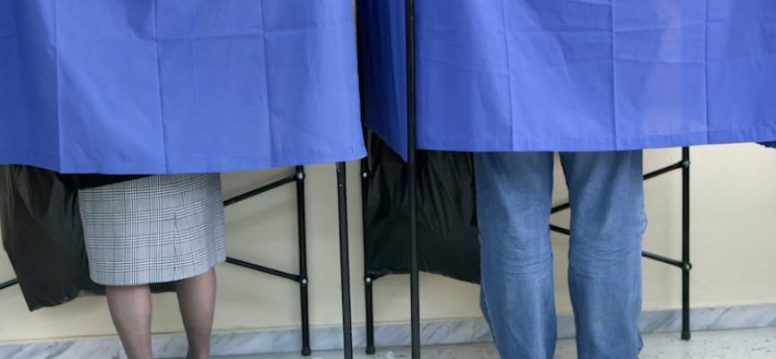 Politisk ekspert: Godt at få mange stemmer