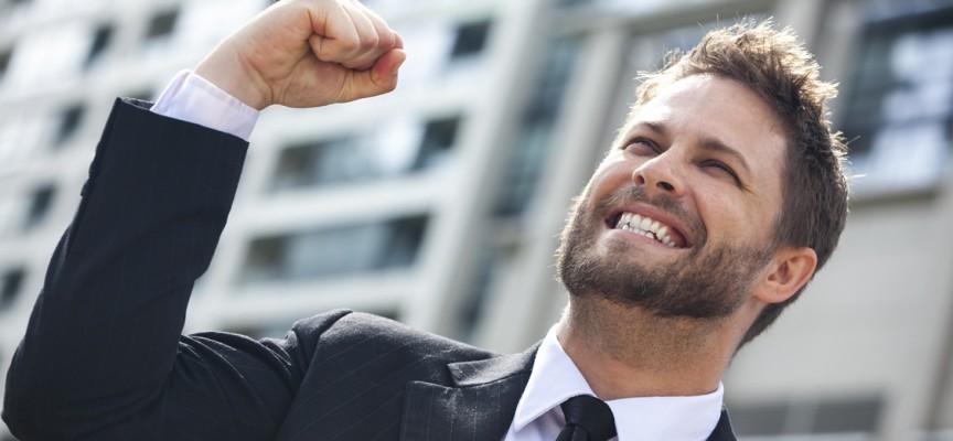 Mand afviste direktørpost: Jeg har langt mere indflydelse som funktionær