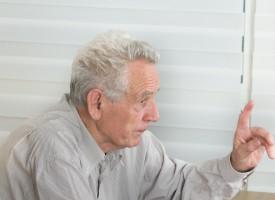 Chokmåling: Sådan stemmer kværulanterne
