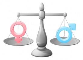 Ligebehandlingsnævnet opfordrer til boykot af årets grundlovsdag