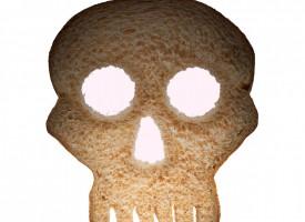Guide: Her finder du brød, der ikke indeholder nogen af de ting, du sagtens kunne tåle indtil for tre måneder siden