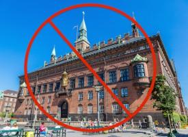 Københavnere vil holde jyder væk med skræmmevideo