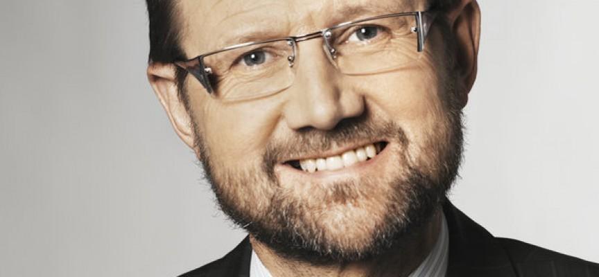Folkekrav fra ateister bringer Helge Sander tilbage som forskningsminister