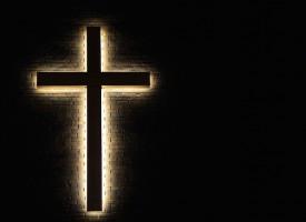 Præst chokerer: Man skal måske tro lidt på Gud for at være kristen