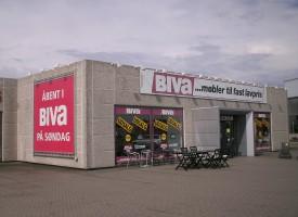 Hackeres offentliggørelse af BIVAs kundekatalog udløser panik