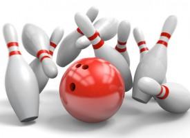 Nørrebrokirke afholder Bowl'n'Pray-gudstjeneste