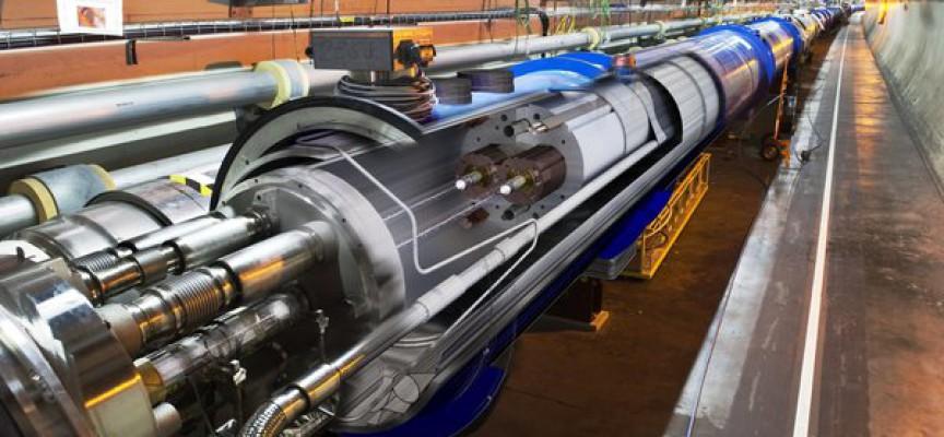 CERN vil løse gåden om rejsekorts prissystem