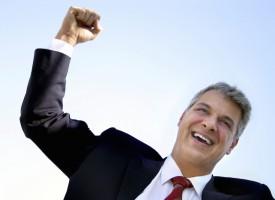 Hypokonder lykkelig over dødelig diagnose