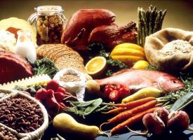 Videnskabschok: Harmløs fødevare opdaget