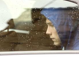 Ny chokudtalelse fra 16-årig: Min mor og far er dumme