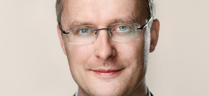 Jacob Jensen får ministerpension