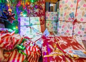 Nu glæder Black Friday-foragterne sig til at hade julens overfladiske kommercialisme