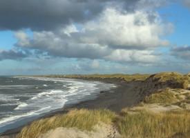 Ekspert: Vesterhavet beskyttes bedst af folk, som bor meget langt derfra