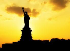 Rationalist: Frihed er en menneskeskabt myte, det ikke er værd at dø for