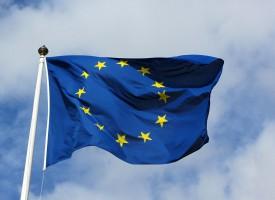 EU-kommissionen vil udpege nyt dansk folk