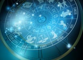 Juridisk stjernetegnsskifte skaber uro i astrologiforening