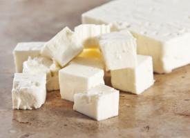 Arla kræver human flygtningepolitik af hensyn til ostesalget