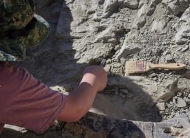 Arkæologers chokafsløring: Fortidens socialister var religionsfjendske