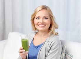 Kræftsyg reddet af Facebook-råd om juicekur og meditation