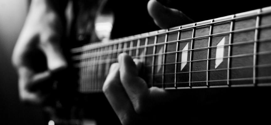 60-årige forskere: Populærmusik er blevet markant dårligere siden 1980