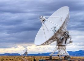 Forskere opfanger politisk signal