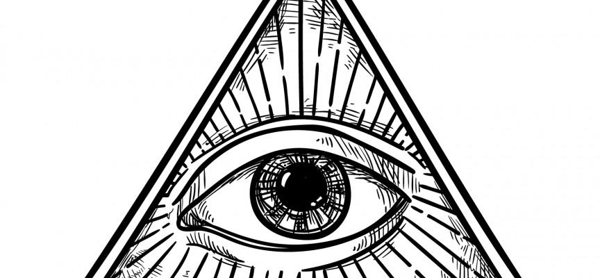Kongres for konspirationsteoretikere aflyst af mystiske årsager