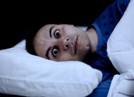 Ineffektivt at sove: CEPOS vil indføre det søvnløse samfund