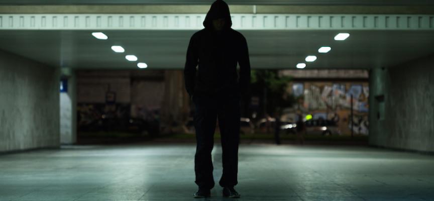 Mænd i Sverige frarådes at gå ud alene på grund af risiko for at begå voldtægt