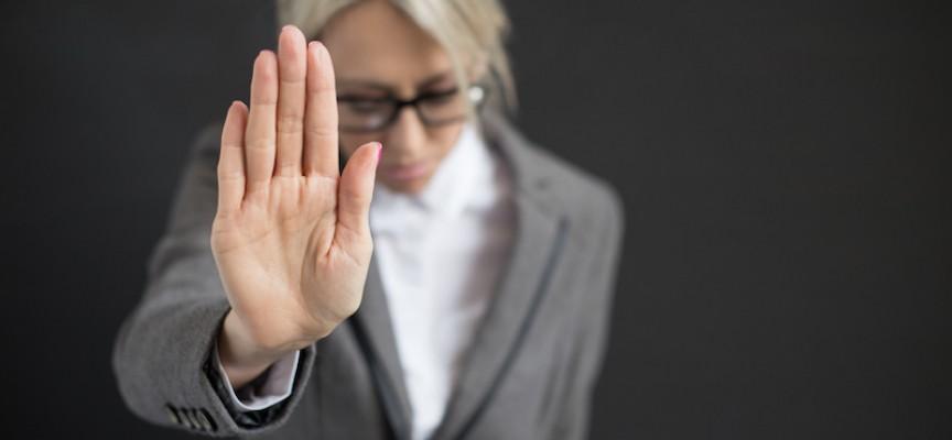 Kvinde i arbejde chokerer: Ønsker ikke bestyrelsespost