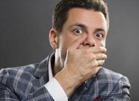 Chok: Politisk udpeget ekspert mener noget andet end politikerne