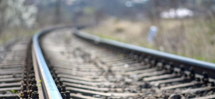 Geologer: Derfor er det umuligt at lægge togskinner på Fyn